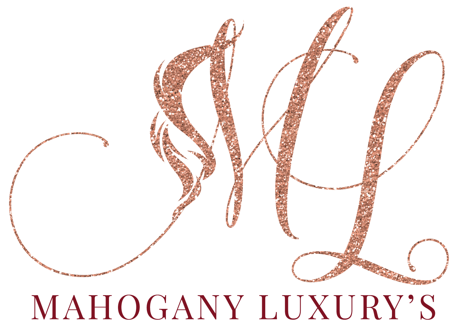Mahogany Luxury's